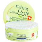 Eveline Cosmetics Extra Soft crème régénératrice intense pour peaux sèches à très sèches