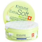 Eveline Cosmetics Extra Soft intenzivna regeneracijska krema za suho do zelo suho kožo