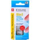 Eveline Cosmetics Nail Therapy Conditioner für die Fingernägel 8 in 1