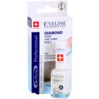 Eveline Cosmetics Nail Therapy zpevňující lak na nehty