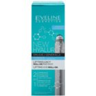 Eveline Cosmetics New Hyaluron roll-on de contorno de ojos refrescantecon efecto lifting  2 en 1