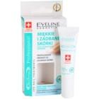 Eveline Cosmetics Professional odstranjivač kožice oko noktiju ( kreme)