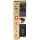 Eveline Cosmetics SOS Lash Booster obnovitveni serum za rast trepalnic z regeneracijskim učinkom
