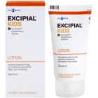 Excipial Kids Softening And Moisturizing Milk For Dry And Irritated Skin