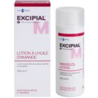 Excipial M Almond Oil Body Lotion For Dry and Sensitive Skin