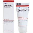 Excipial R Protect crema protectoare pentru maini pentru piele uscata