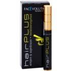 FacEvolution Hairplus növekedést serkentő szérum a szempillákra és a szemöldökre