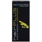 FacEvolution Hairplus rastové sérum na riasy a obočie