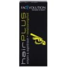 FacEvolution Hairplus sérum de croissance pour cils et sourcils