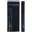 FacEvolution Hairplus mascara pour des cils longs et pleins