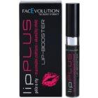 FacEvolution LipPlus zorg voor het vergroten van het volume van de lippen
