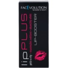 FacEvolution LipPlus nega za povečanje volumna ustnic