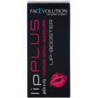 FacEvolution LipPlus догляд для збільшення об'єму губ