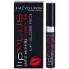 FacEvolution LipPlus Nourishing Lip Gloss With Lifting Effect