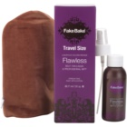 Fake Bake Flawless Self Tan Emulsion