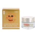 Farmona Amberray glättende Tagescreme SPF 30