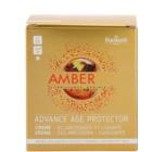 Farmona Amberray vyhladzujúci denný krém SPF 30
