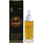 Farmona Amberray Brightening Face Serum 25+