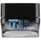 Farmona Dermiss Renewal Detoxifying Night Cream For Skin Resurfacing