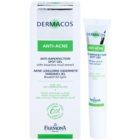 Farmona Dermacos Anti-Acne lokalna nega proti aknam