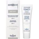 Farmona Dermacos Anti-Spot creme protetor de dia para prevenir o aparecimento de manchas SPF 15