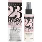 Farmona Dermiss Hydra Release Creme hidratante para mãos em spray