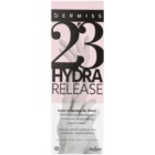 Farmona Dermiss Hydra Release hydratační krém na ruce ve spreji