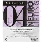 Farmona Dermiss Neuro Lifting crema activa con efecto lifting