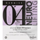 Farmona Dermiss Neuro Lifting crema activa con efecto lifting