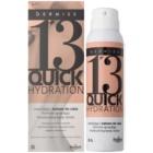 Farmona Dermiss Quick Hydration hidratáló testápoló tej spray -ben