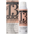 Farmona Dermiss Quick Hydration leche corporal hidratante en spray