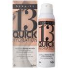 Farmona Dermiss Quick Hydration leche corporal hidratante en spray
