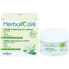 Farmona Herbal Care Aloe crème hydratante lissante