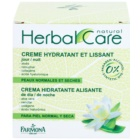 Farmona Herbal Care Aloe crème hydratante lissante