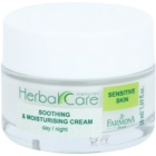 Farmona Herbal Care Chamomile Soothing Cream With Moisturizing Effect