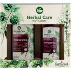 Farmona Herbal Care Nettle kit di cosmetici I.