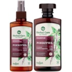Farmona Herbal Care Nettle Cosmetica Set  I.