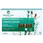 Farmona Herbal Care Horsetail intensywna kuracja do bardzo zniszczonych włosów