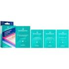 Farmona Nivelazione Exfoliationspackung für Füße