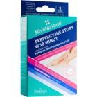 Farmona Nivelazione tratament cu parafina pentru picioare pentru piele foarte uscata
