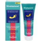 Farmona Nivelazione Dermatological Foot Ointment