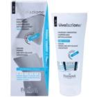 Farmona Nivelazione Slim gel raffermissant anti-cellulite