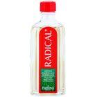 Farmona Radical Hair Loss cuidado sem enxaguar com efeito regenerador