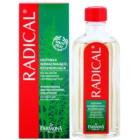 Farmona Radical Hair Loss jet de tratament efect regenerator