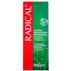 Farmona Radical Hair Loss spülfreie Kur mit regenerierender Wirkung