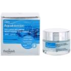Farmona Skin Aqua Intensive feuchtigkeitsspendende und festigende Tagescreme SPF 10