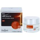 Farmona LiftExtreme 55+ dnevna krema za preoblikovanje obraza