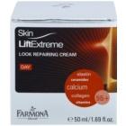 Farmona LiftExtreme 55+ Remodeling Day Cream