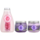 Farmona Magic Spa Rose Gardens Kosmetik-Set  I.