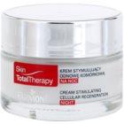 Farmona Skin Total Therapy noční krém stimulující buněčnou regeneraci